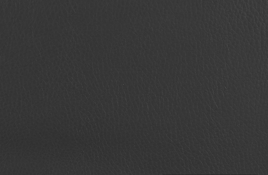 Grey Upholstery