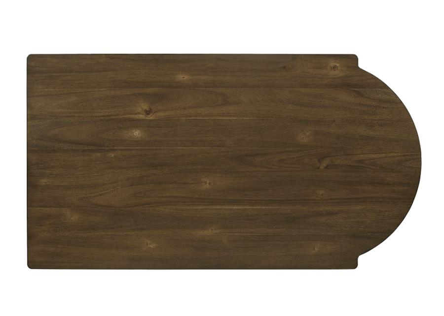 Counter Height Table Top