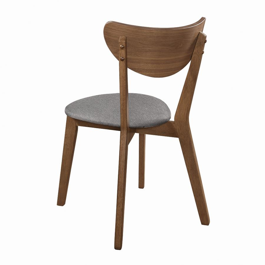 Side Chair Back