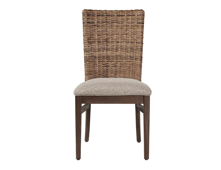 Dining Chair Front
