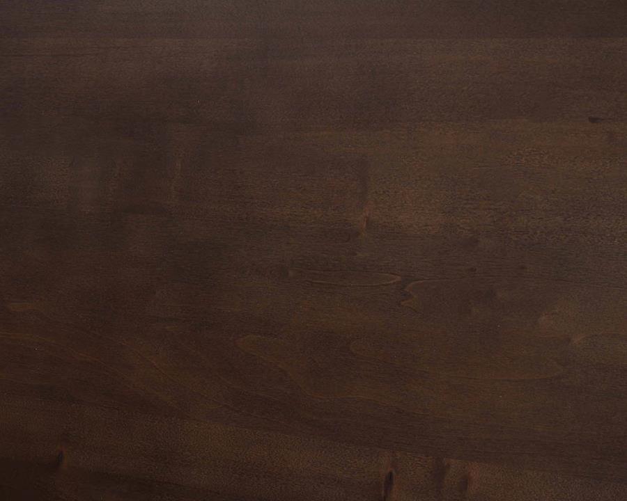 Wood Finsih