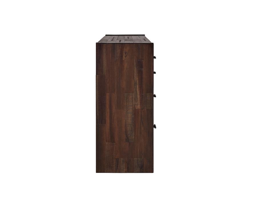 Dresser Rightside