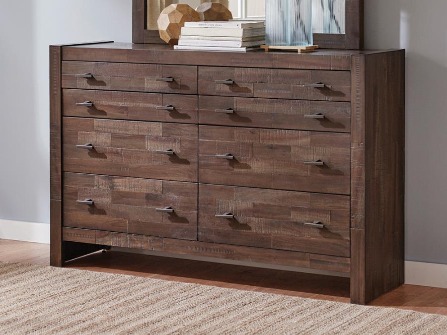 Dresser Roomview