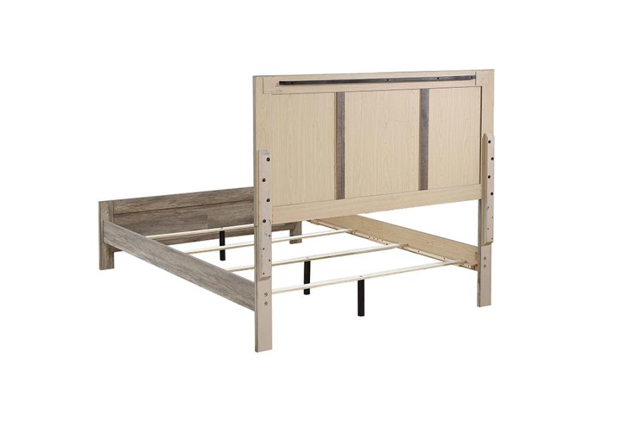 Bed Frame Back