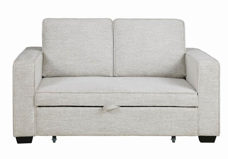 Sofa Front