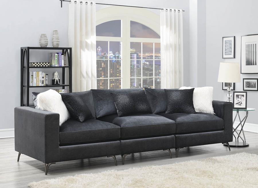 Variation of Sofa