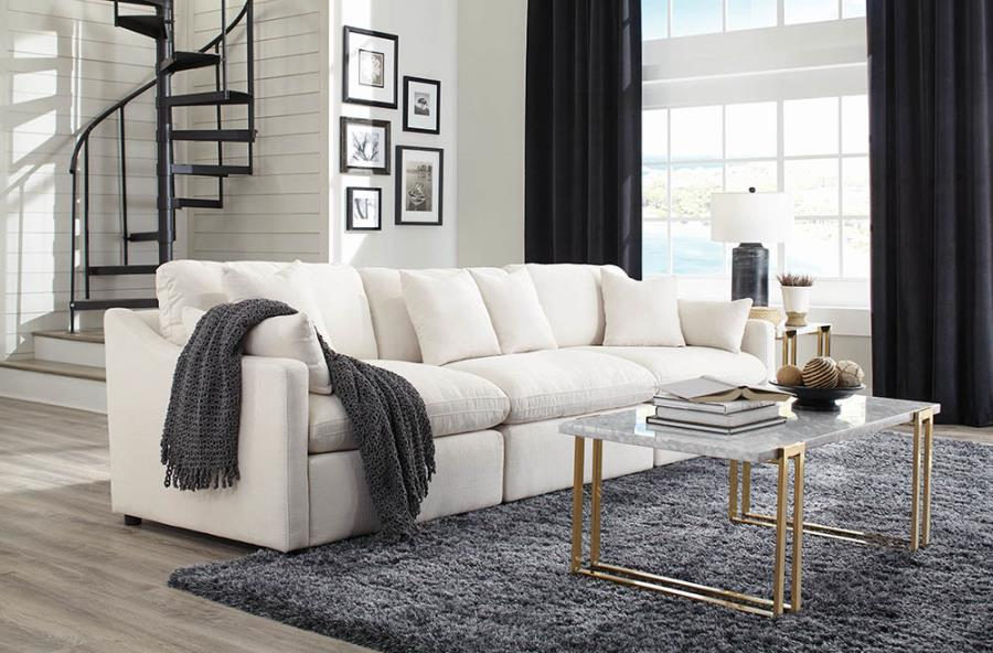 Variation of Sectional Sofa