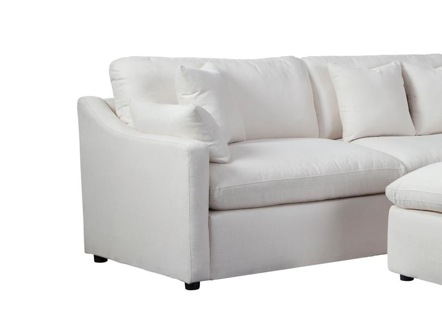 Right Arm Facing Chair