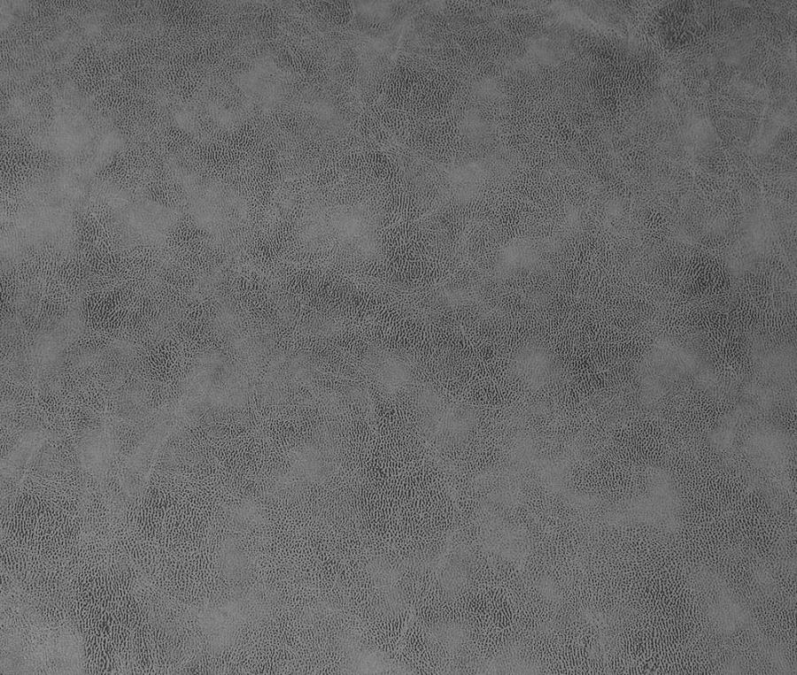 Grey Upholstery Finish