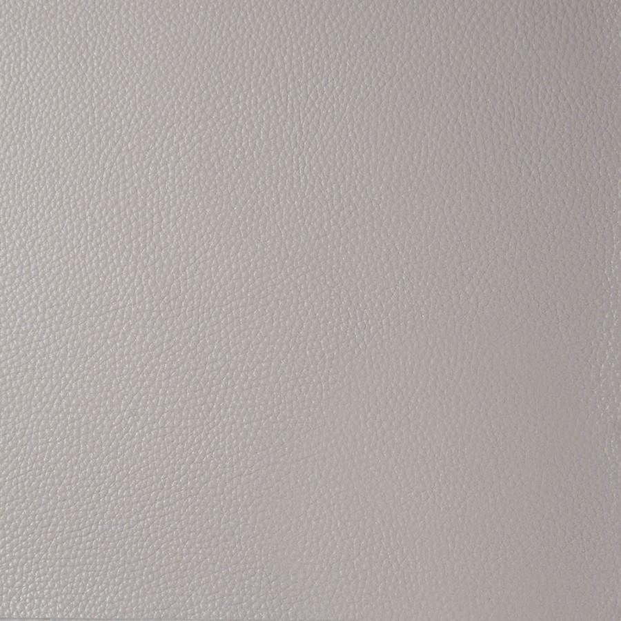 Light Grey Upholstery Finish