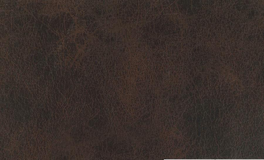 Brown Upholstery Finish