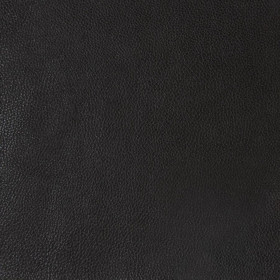 Charcoal Upholstery Finish