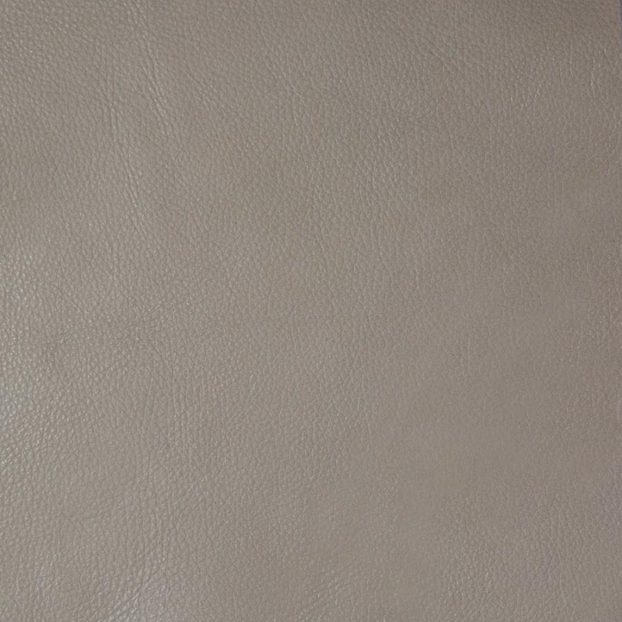 Cream Upholstery Finish