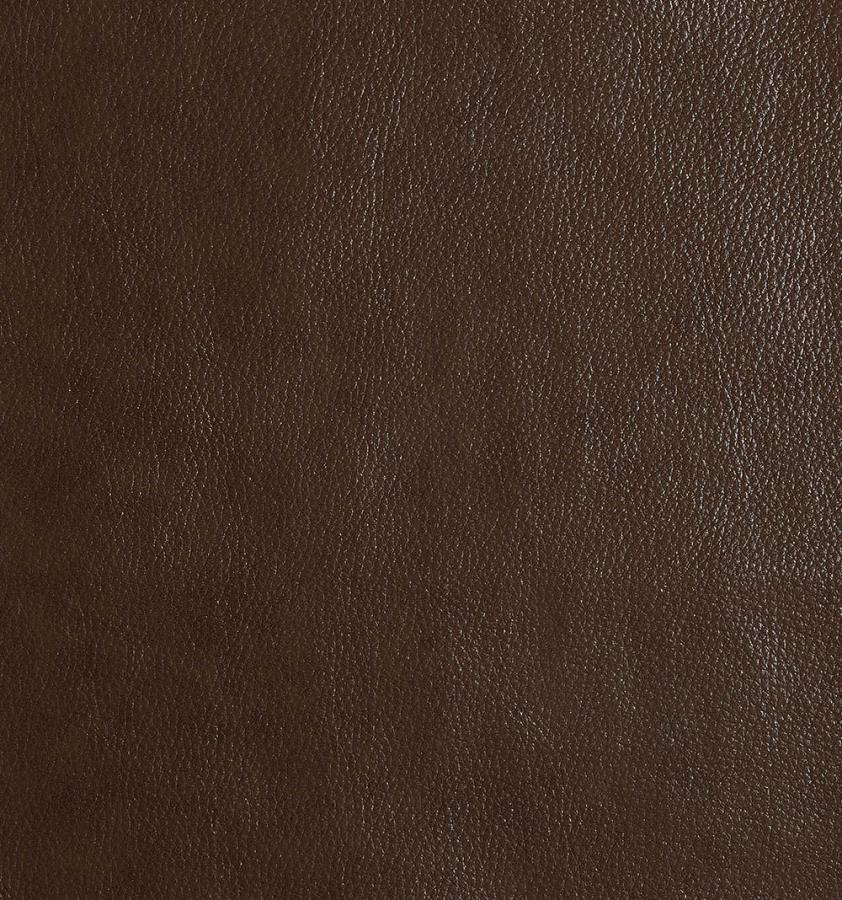 Chestnut Upholstery Finish
