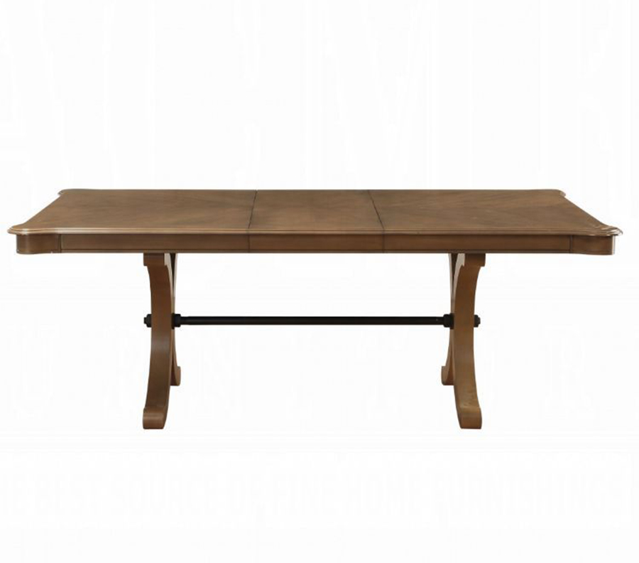 Dining Table Side