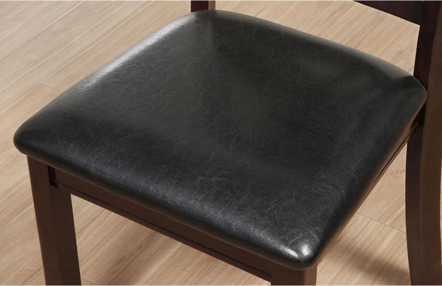 Side Chair Upholstery Seat