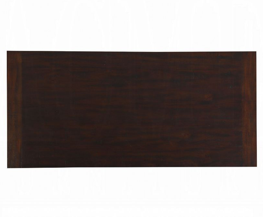 Walnut Counter Height Table Top
