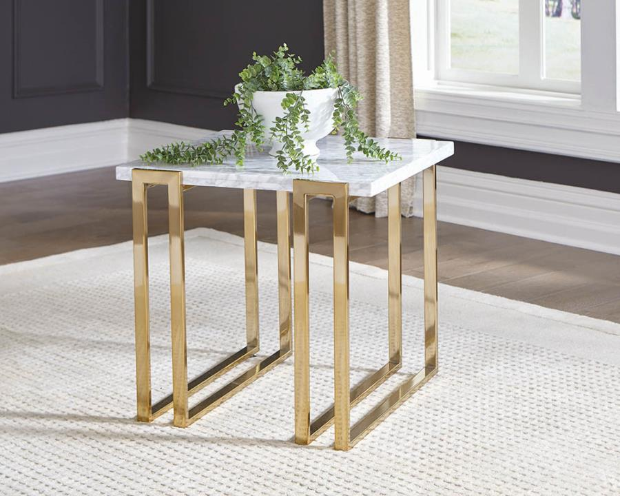 End Table Roomview