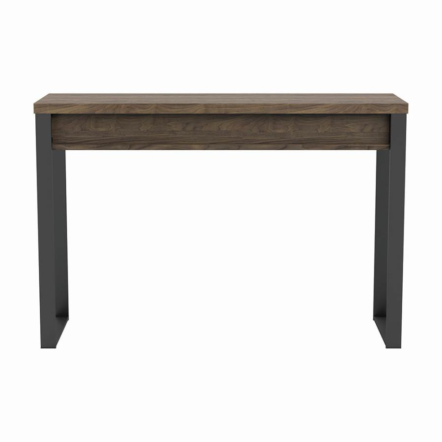 Sofa Table Back