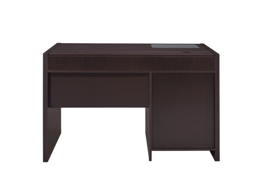 Connect-It Office Desk Back