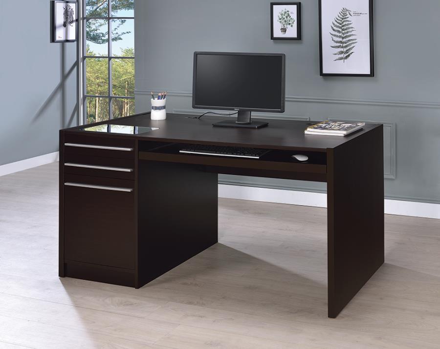Connect-It Office Desk