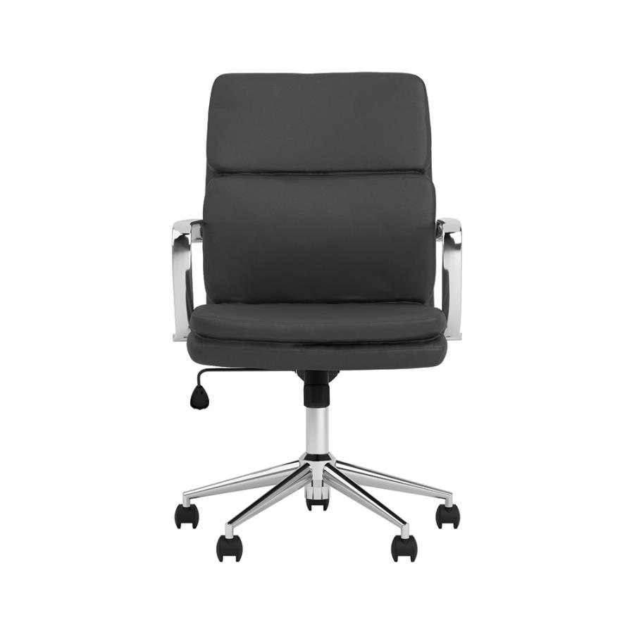 Office Chair Front