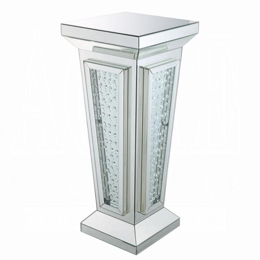 Pedestal Stand Angle