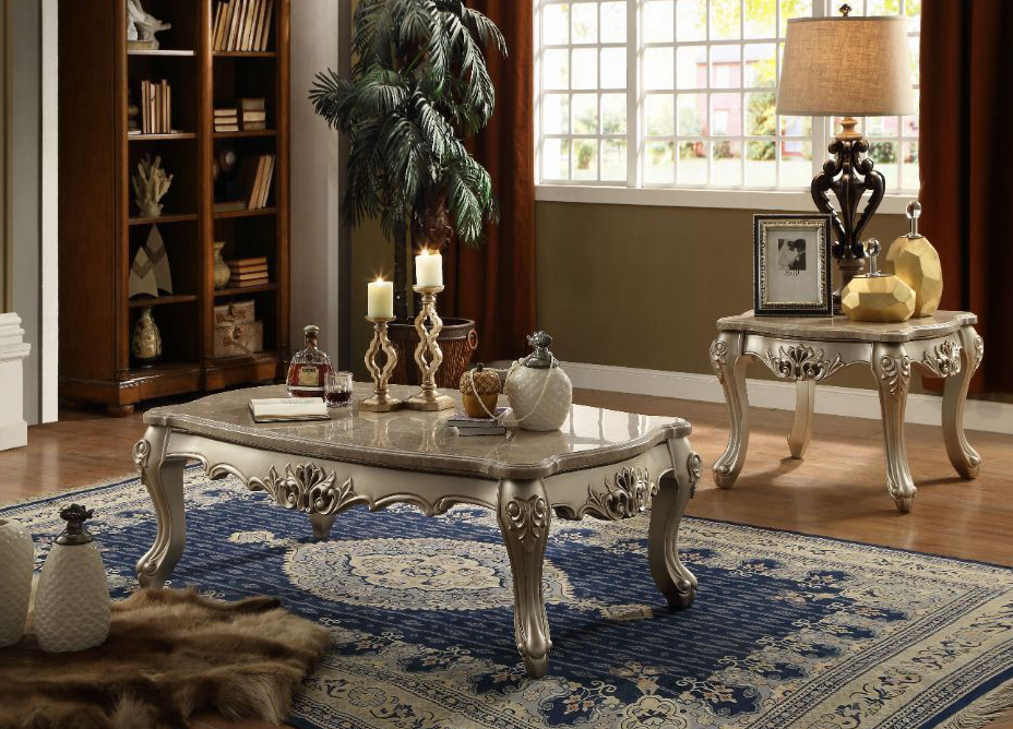 Complete Table Set