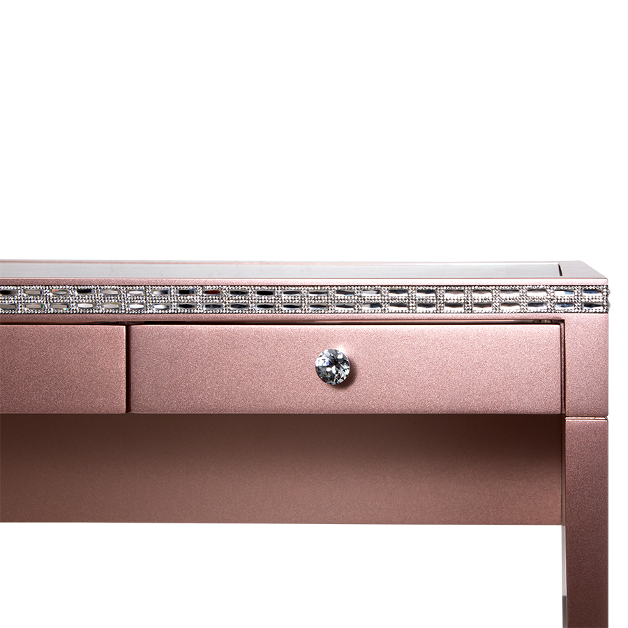 SlayStation® Plus Premium Lux Table Drawers