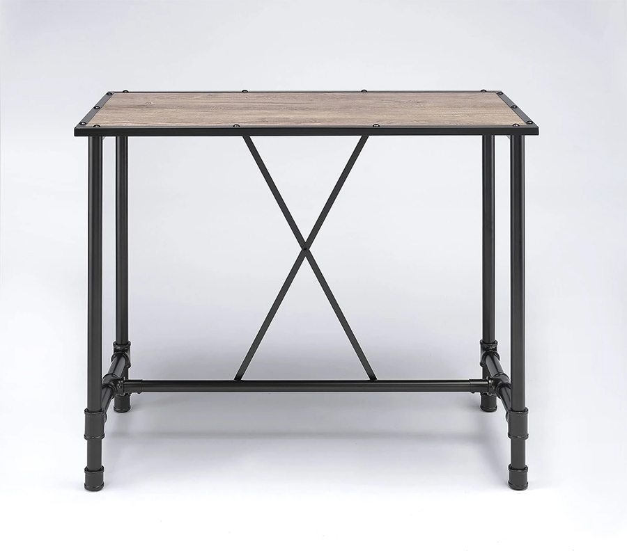 Bar Table Front