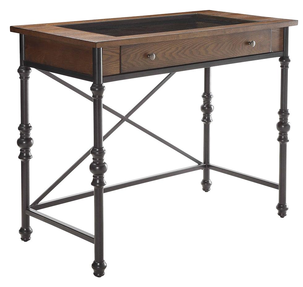 Counter Height Table Angle