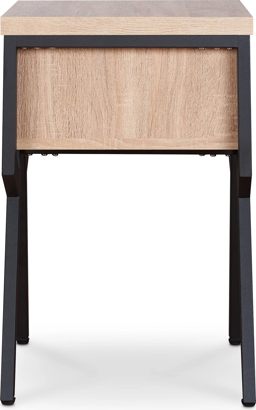 End Table Side
