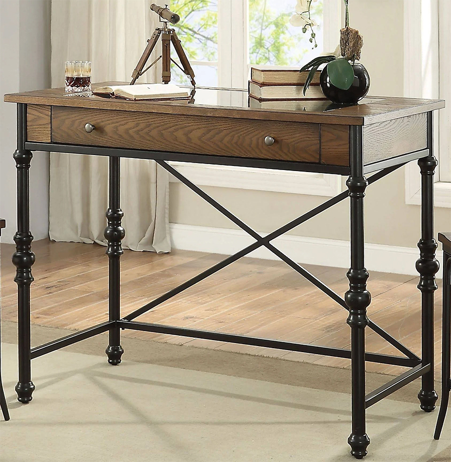 Counter Height Table