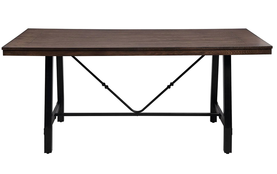 Dining Table Front