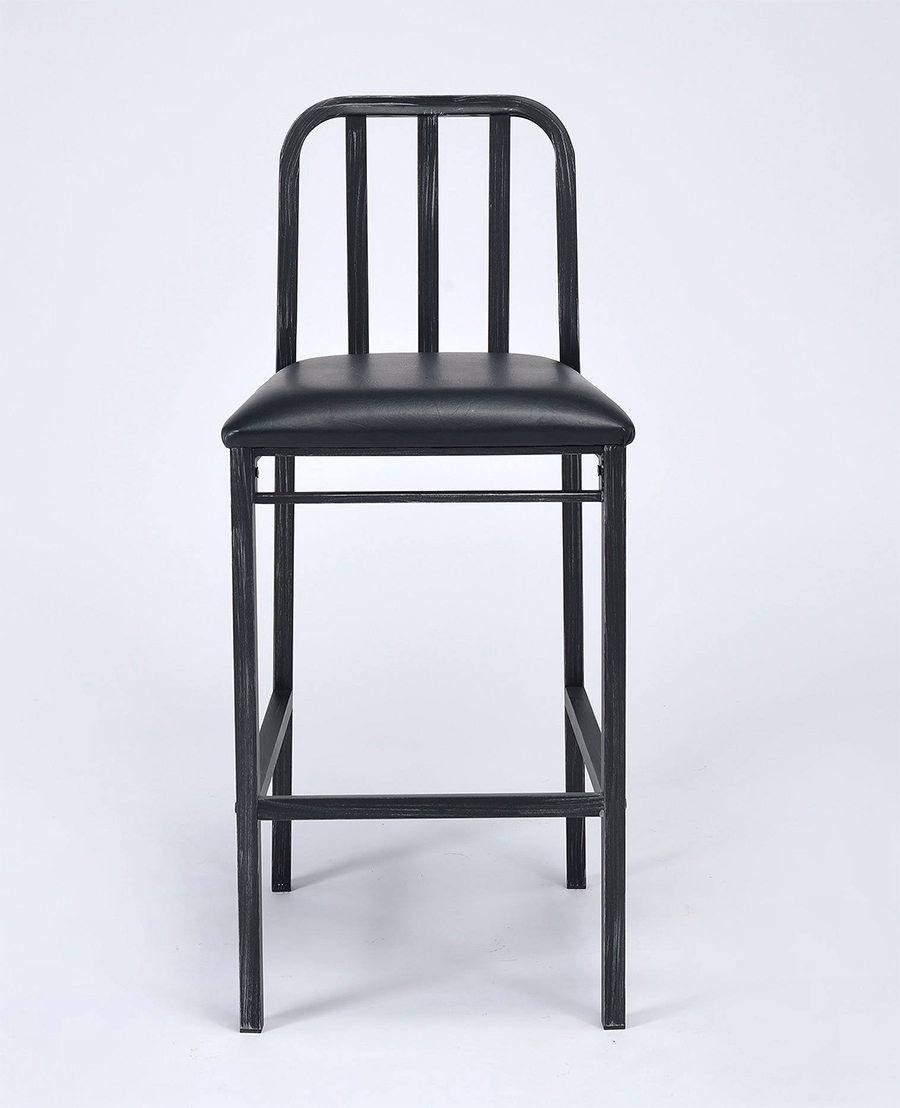 Bar Chair Front