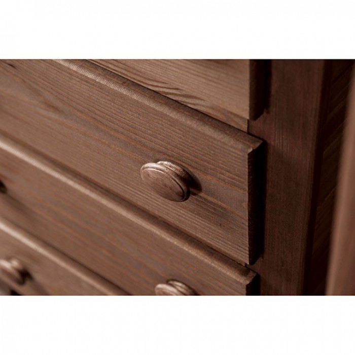 Chest Drawers Handles