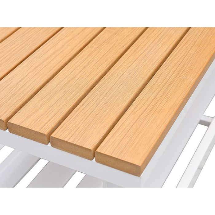 Table Top Design