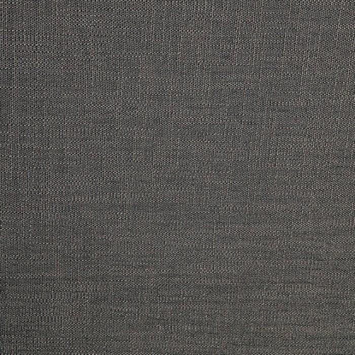 Upholstery Fihnish