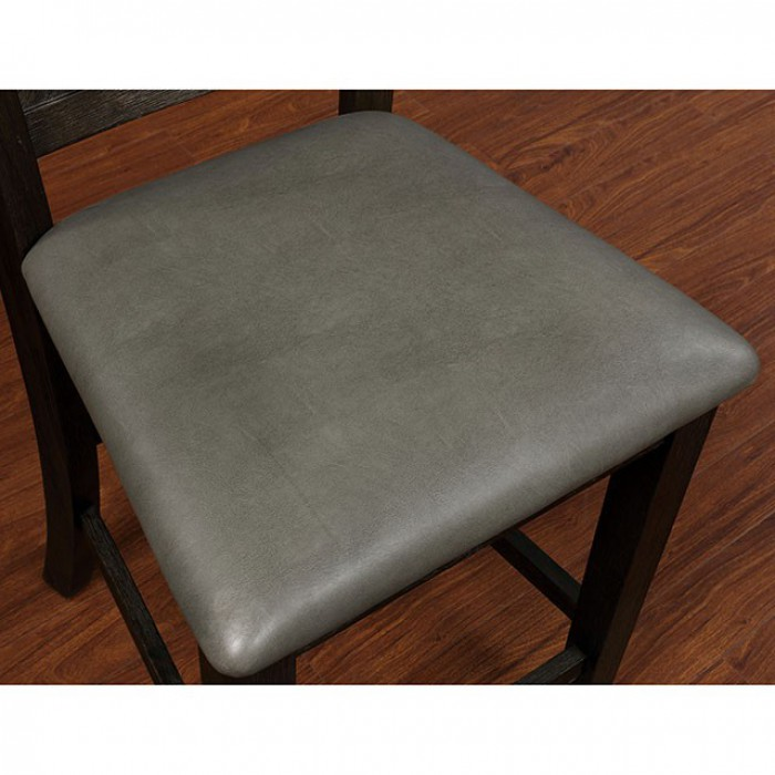 Counter Height Chair Seat