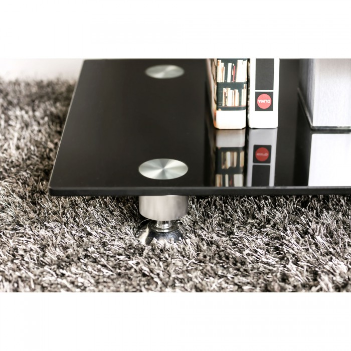 TV Stand Base