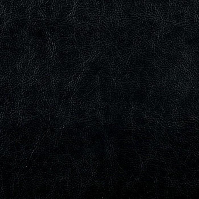 Black Upholstery Finish