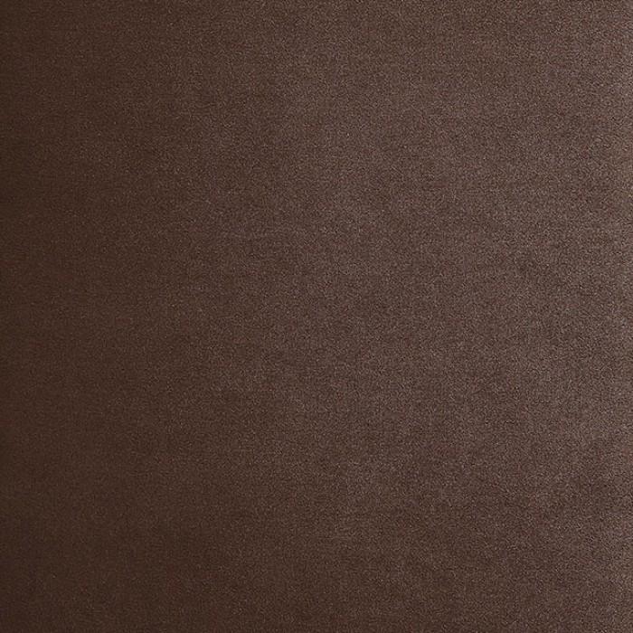Dark Brown Upholstery Finish
