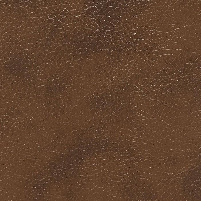 Light Brown Upholstery Finish