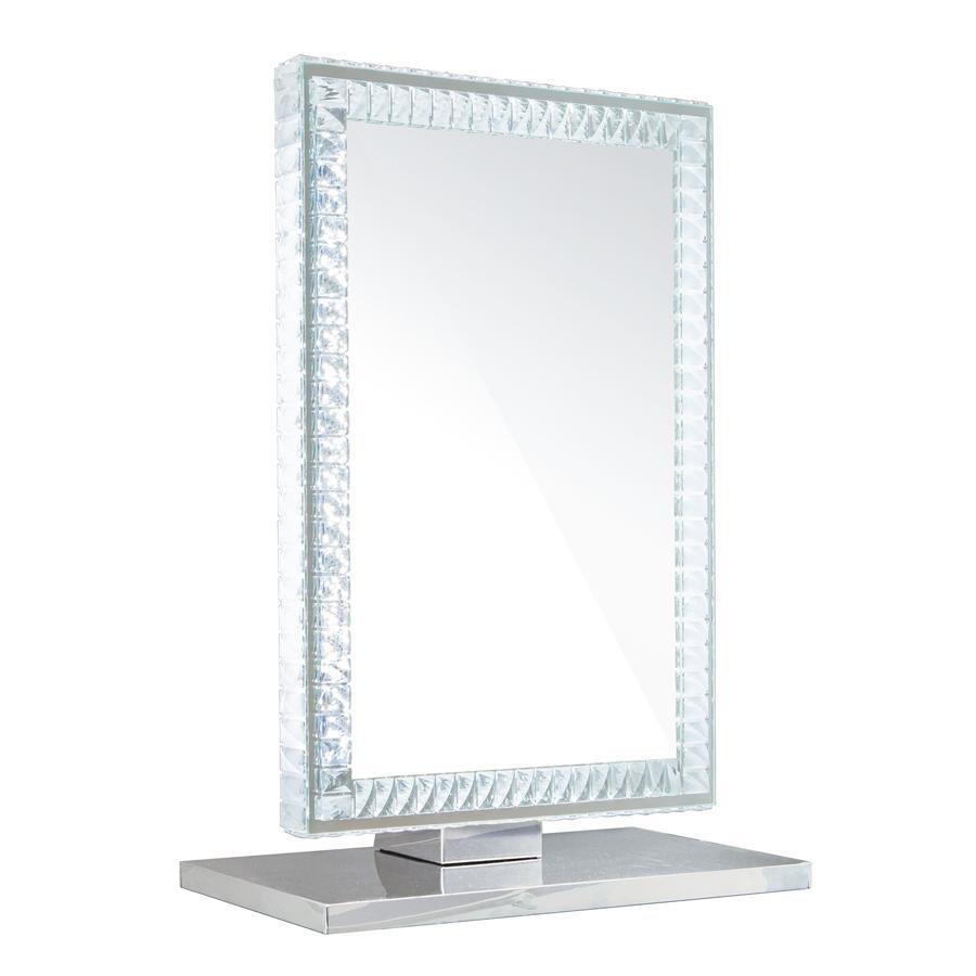 Table Top Vanity Mirror