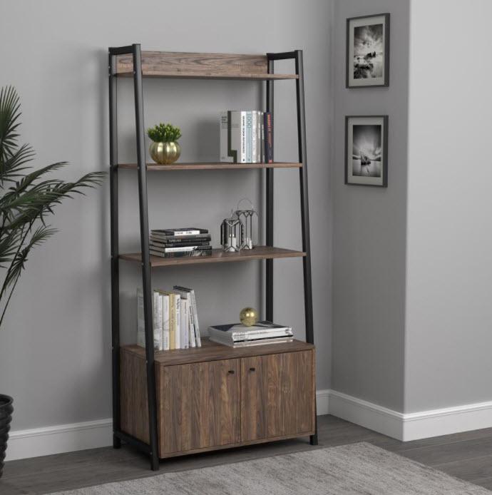 Storage Book Shelf