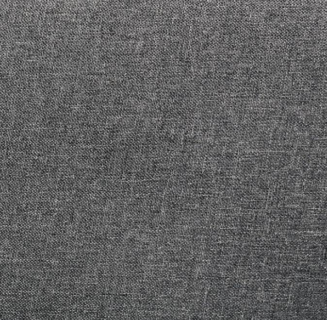 Gray/Gray Chair