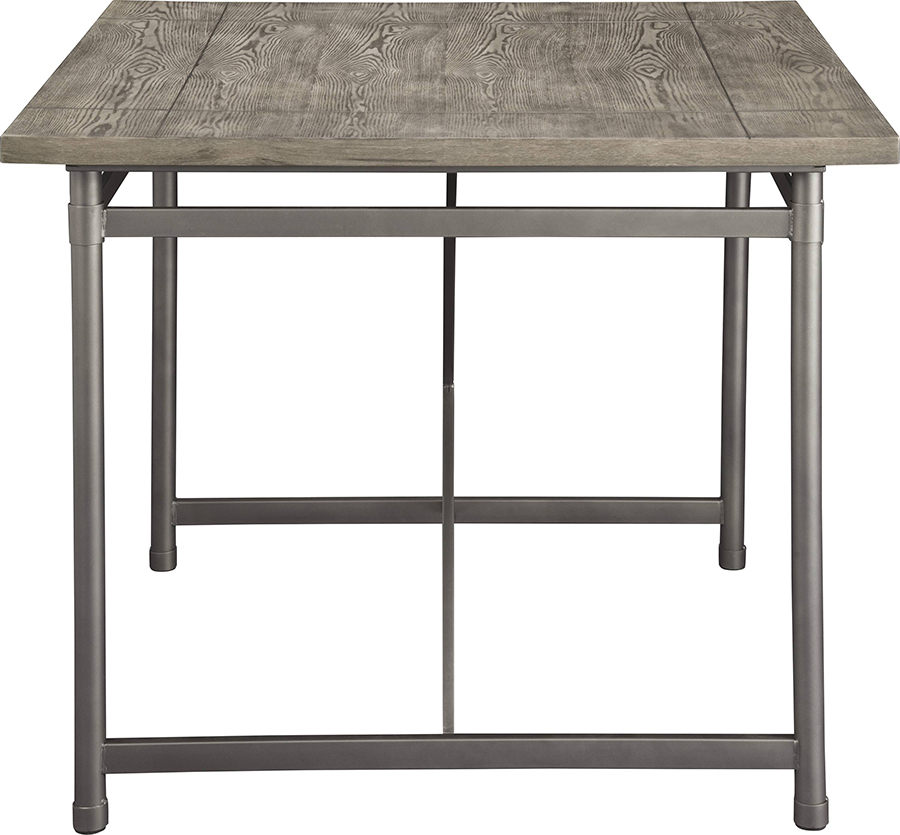 Counter Height Table Side