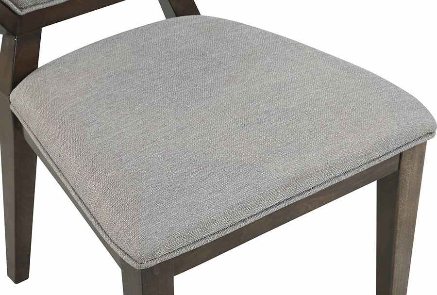 Side Chair Seat