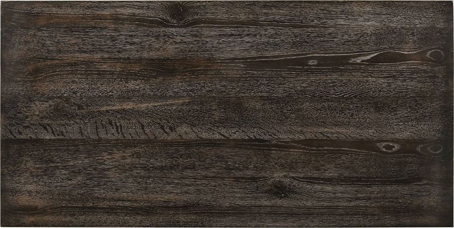 Weathered Gray  Counter Height Table Top
