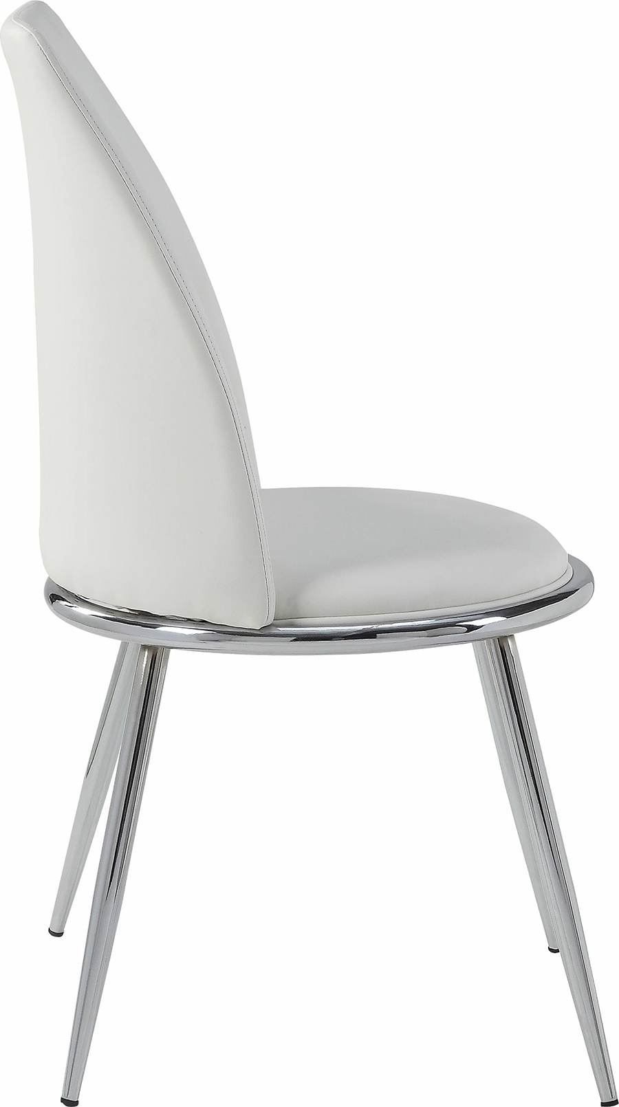 Side Chair Side